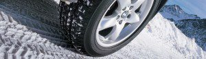 coldweather_tires