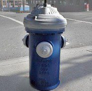 dedicated_fire_protection_system_hydrant