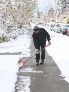 7673.snowshovel
