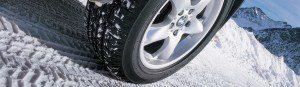 coldweather_tires